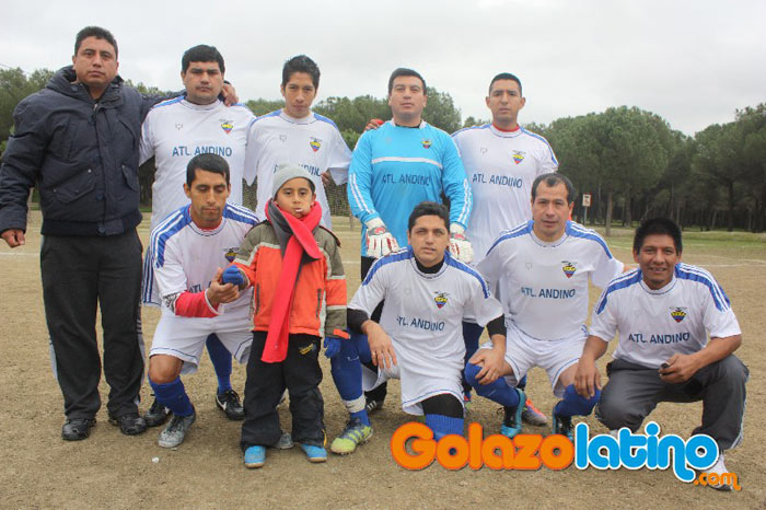 atleticoandino