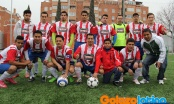 Club San Lorenzo